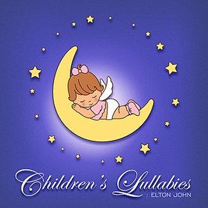 Image for 'Children's Lullabies: Elton John Tribute'