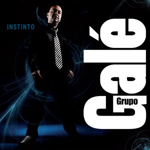 Image for 'Instinto'