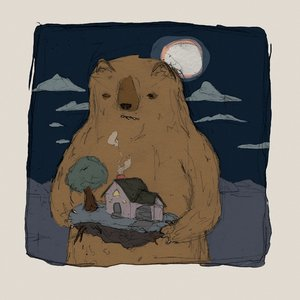 Image for 'The Bear'