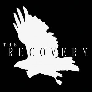 Image for 'The Recovery'