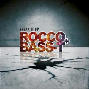 Image for 'Rocco and Bass-T'