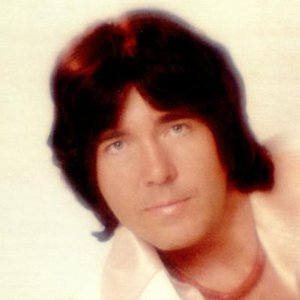 Image for 'Randy Barlow'