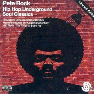 Immagine per 'Hip Hop Underground Soul Classics'