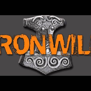 Image for 'IronWill'