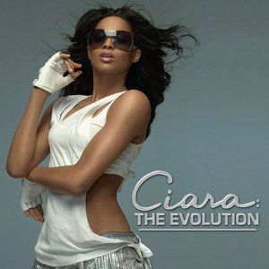 Imagem de 'The Evolution'