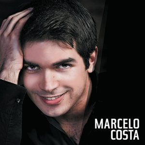 Image for 'Marcelo Costa'