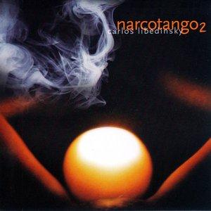 Image for 'Narcotango 2'