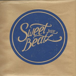 Image for 'Sweet Love Beatz'