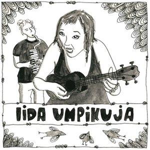 Image for 'Iida Umpikuja'