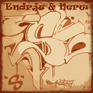 "Image for 'Endrju & Nerw ""S""'"