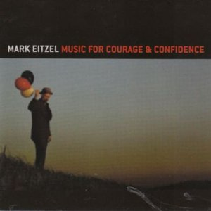 Image for 'Music for Courage & Confidence'
