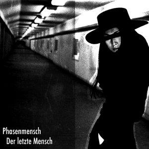 Image for 'Der letzte Mensch'