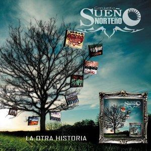 Image for 'La Otra Historia'