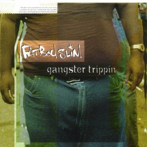 Image for 'Gangster Trippin''