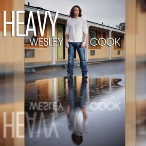 Image for 'Heavy'