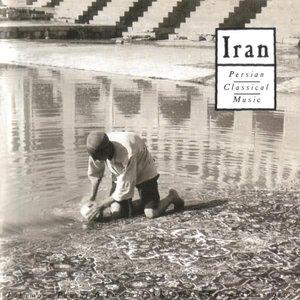 Image pour 'Iran: Persian Classical Music'