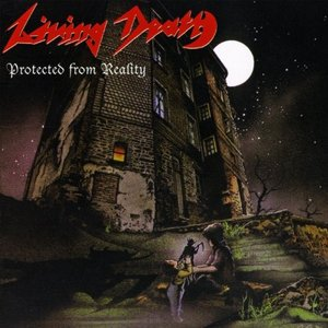 Image for 'Protected From Reality'