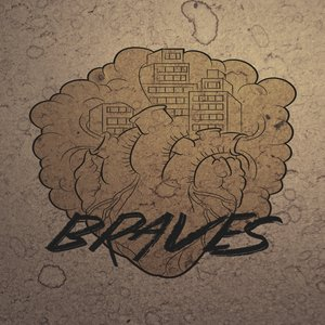 Image for 'Braves'13'