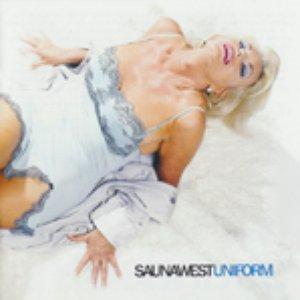 Bild för 'Saunawest'