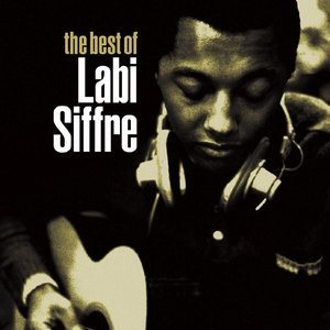 Image for 'Best Of Labi Siffre'