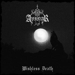 Imagem de 'Wishless death'