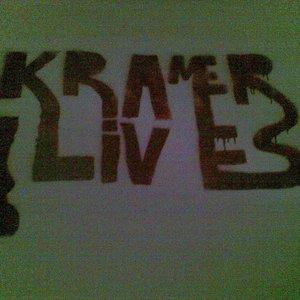 Image for 'Kramer's Place'