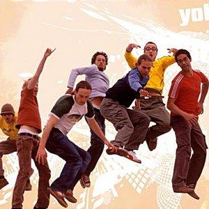 Image for 'Yohto'