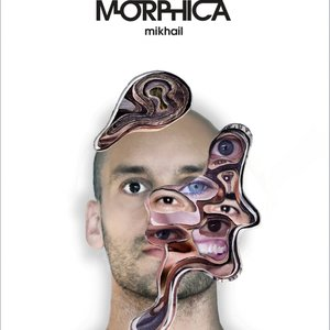 Image for 'Morphica'