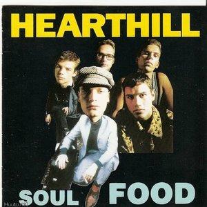 Image for 'Soul Food'