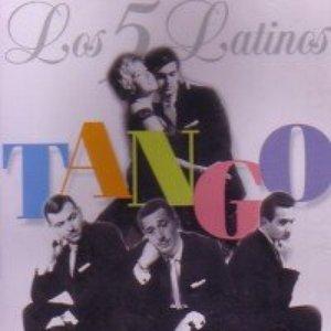 Imagem de 'Tangos'