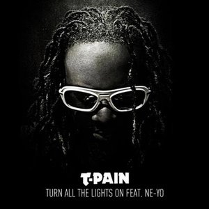Image pour 'Turn All the Lights On'
