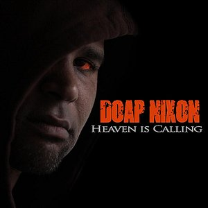 Image for 'Heaven is Calling (feat. Cynthia Holliday)'