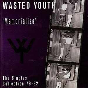 Imagen de 'Memorialize (Singles '79-'82)'
