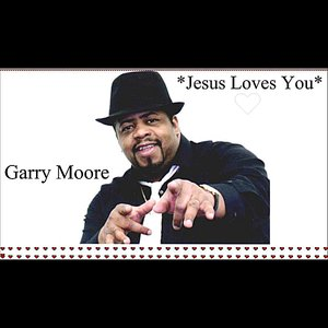 Image for 'Jesus Loves You'