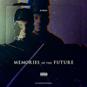 Image for 'Memories of the Future'