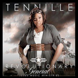 Image for 'Revolutionary General'
