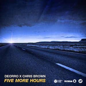 Image for 'Five More Hours'