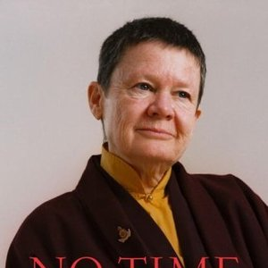 Image for 'Pema Chodron'