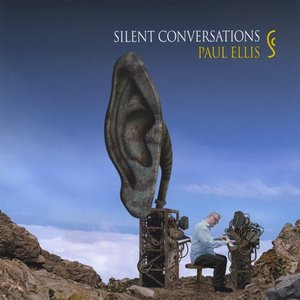 Image for 'Silent Conversations'