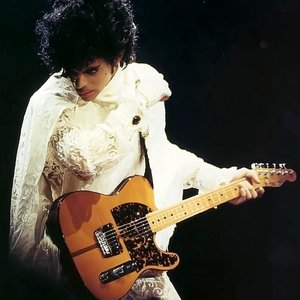 Image for 'Prince'