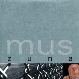 Immagine per 'Zuna'