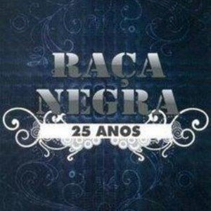 Image for '25 anos'