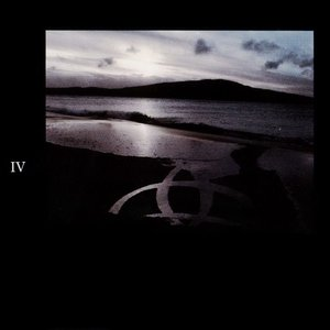 Image for 'Box Set (disc 4)'