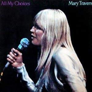 Image for 'All My Choices'