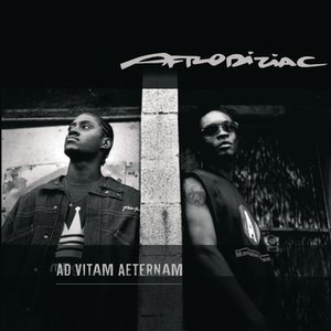 Image for 'Ad vitam eternam'