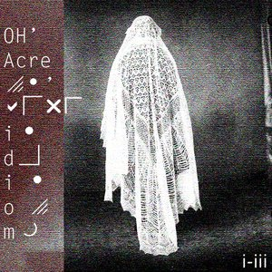 Image for 'idiom (i-iii)'