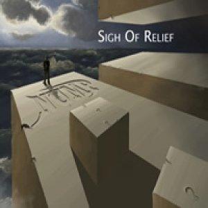 Imagen de 'Sigh Of Relief'
