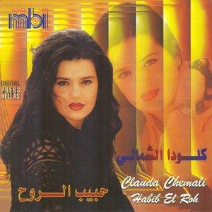 Image for 'Habib El Roh'