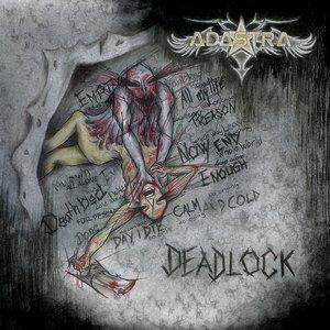Image pour 'Deadlock'