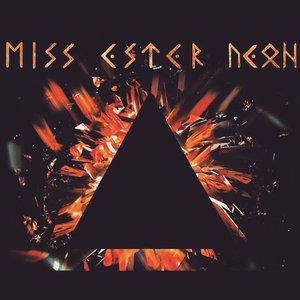Image for 'Miss Ester Dean'